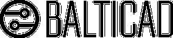 Balticad