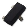 NXP Dioda Zenera 0.3W 5.6V SMD SOT23