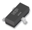NXP Dioda przełaczajaca SMD 70V 50mA 6ns SOT23