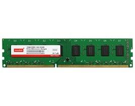 INNODISK Pamięć DDR3L U-DIMM 4GB 1600MT/s 512Mx8 Innodisk