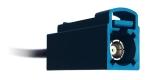 TAOGLAS Antena GSM/UMTS SMD 5-zakresów