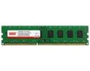 INNODISK Pamięć DDR3L U-DIMM 2GB 1866MT/s 256Mx8 Innodisk