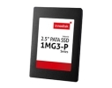 INNODISK Dysk SSD 1MG3-P 256GB 2.5