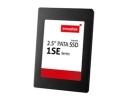 INNODISK Dysk SSD 1SE 16GB 2.5