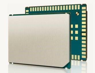 EHS5-US 3G moduł Cinterion