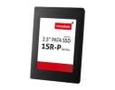 INNODISK Dysk SSD 1SR-P 16GB 2.5