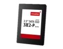 INNODISK Dysk SSD 3IE2-P128GB 2.5