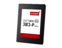 INNODISK Dysk SSD 3IE2-P 512GB 2.5