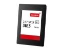 INNODISK Dysk SSD 3IE3 256GB 2.5