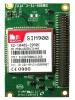 Moduł GSM/GPRS 850/900/1800/1900MHz I2C, UART