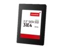 INNODISK Dysk SSD 3IE4 16GB 2.5