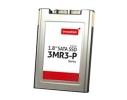 INNODISK Dysk SSD 3MR3-P 8GB 1.8