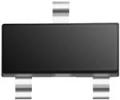 NXP Dioda przełączająca Schottky 30V 200mA SOT23