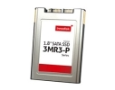 INNODISK Dysk SSD 3MR3-P 16GB 1.8