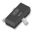NXP Tranzystor NPN 500mA 45V SOT23