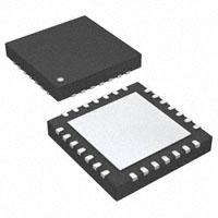 MICROCHIP TECHNOLOGY Kontroler  ETHERNET CTRLR W/SPI 28QFN
