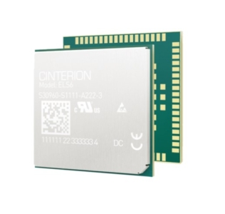 GEMALTO M2M ELS61 moduł Cinterion