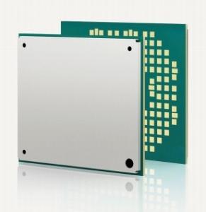 PDS6 moduł Cinterion