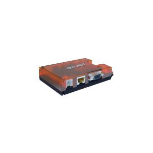 ELS61T terminal Cinterion