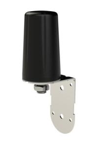 Panorama Antennas Antena dookólna przykręcana 5G SMA (m) CS29 0.5m