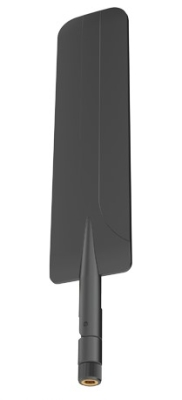 Panorama Antennas Antena 5G stick łamany SMA(m)