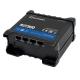 TELTONIKA UAB Router RUT900 3G z WiFi 4xRJ45 DualSim 4x antena
