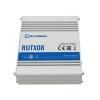 TELTONIKA UAB Router RUTX08 Ethernet-Ethernet