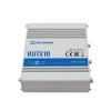 TELTONIKA UAB Router RUTX10 Wi-Fi Bluetooth LE