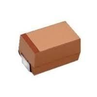 Kondensator tantalowy SMD obud.A 10uF 10V 10%
