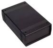 KRADEX Obudowa do zasilacza 100x180x73mm polistyren