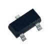 DIOTEC SEMICONDUCTOR Tranzystor NPN bipolarny 30V 100mA SOT23