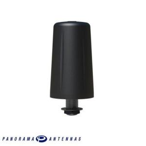 Panorama Antennas Antena przykręcana 5G 3,6GHz, Złącze N (f)
