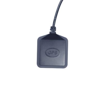 Antena GPS przyklejana SMA (m) 3m RG174