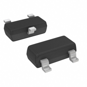 DIODES INCORPORATED Stabilizator LDO 3.3V 0.3A SOT23-3