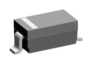 Dioda przełączająca 100V 150mA SOD123 single
