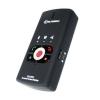 TELTONIKA UAB Lokalizator GPS Teltonika GH3000