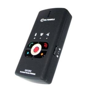 Lokalizator GPS Teltonika GH3000