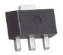 Stabilizator LDO 5V 0.1A SOT89-3