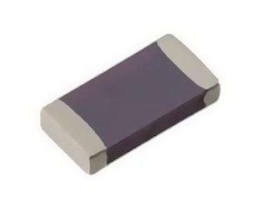 SAMSUNG Kondensator ceramiczny 10UF 6.3V X5R 1206