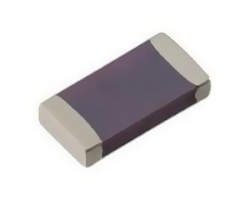 Kondensator ceramiczny 10UF 6.3V X5R 1206