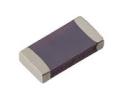AVX CORPORATION Kondensator ceramiczny 47pF 100V C0G ±5% SMD 1206