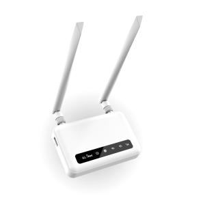 Gl.iNet Router bezprzewodowy Gl.iNet Spitz GL-X750