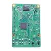 Raspberry Pi 3 model B WiFi Bluetooth 1GB RAM