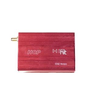 Modem GSM/GPRS USB (bazuje na MC75i)