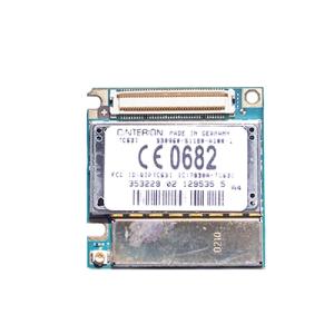 Modem GPRS release 1 L30960-N1180-A100
