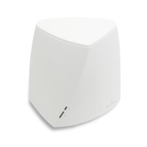 Gl.iNet Router bezprzewodowy Gl.Inet Mesh Velica