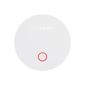 Bramka / centralka Blitzwolf BW-IS1, ZigBee 3.0