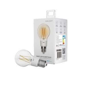 Smart żarówka LED vintage Yeelight Filament - E27