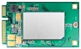 GEMALTO M2M Karta miniPCIe 3G S30960-S3211-A100 EHS5-E Gemalto