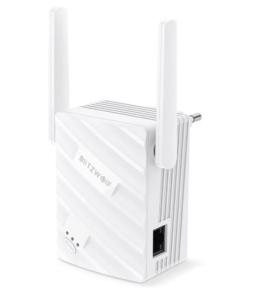 Wzmacniacz sieci WiFi BlitzWolf BW-NET3